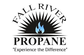 Hassle-Free Switch - Fall River Propane